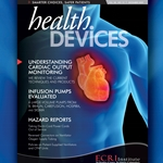Health Devices Journal - December 2009